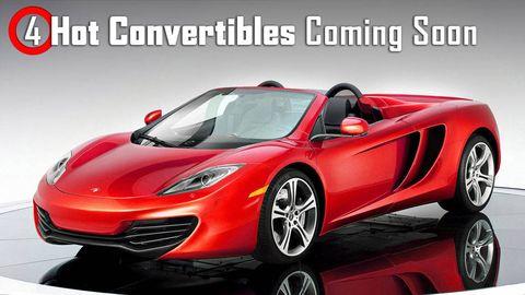 Tire, Wheel, Motor vehicle, Mode of transport, Automotive design, Vehicle, Transport, Alloy wheel, Automotive wheel system, Rim,