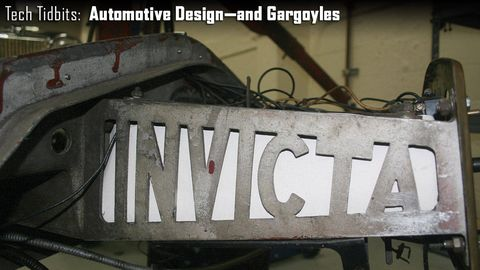 Text, Iron, Font, Metal, Gas, Wire, Steel, Number,