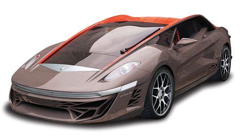 Tire, Wheel, Mode of transport, Automotive design, Automotive exterior, Vehicle, Transport, Rim, Hood, Headlamp,