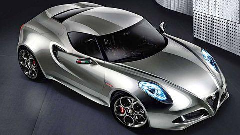 Motor vehicle, Mode of transport, Automotive design, Vehicle, Automotive lighting, Performance car, Headlamp, Car, Automotive wheel system, Automotive exterior,