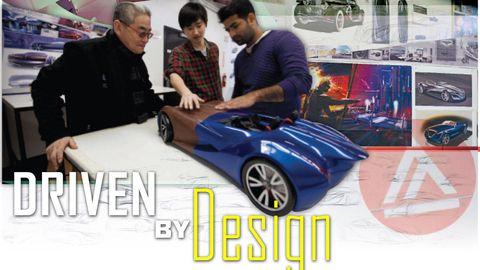 Automotive design, Automotive tire, Automotive wheel system, Fender, Alloy wheel, Auto part, Logo, Concept car, Performance car, Sports car,