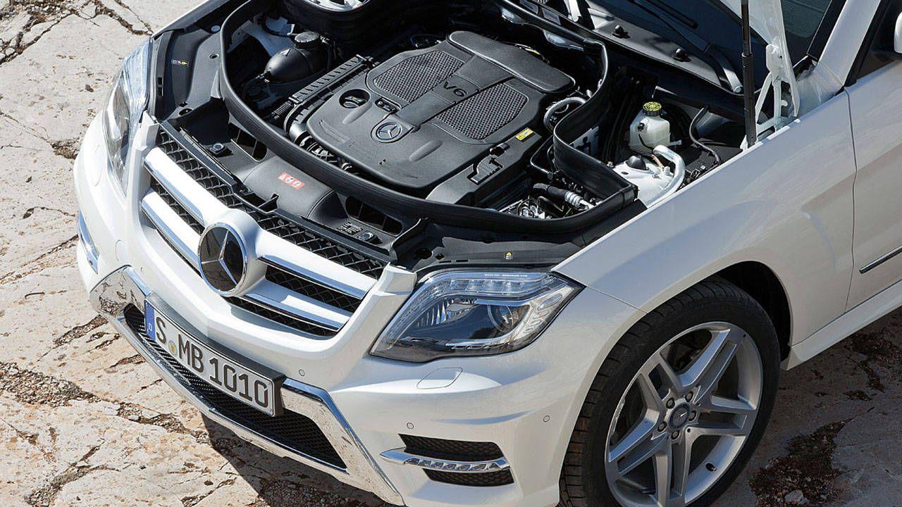 2013 mercedes benz glk 350 4matic 2013 glk specs review and rh roadandtrack com