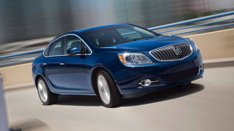 sale turbo sedan de premium for group verano htm certified seaford buick used