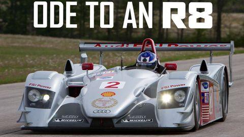 Mode of transport, Automotive design, Vehicle, Car, White, Race car, Racing, Logo, Sports prototype, Sports gear,