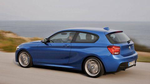 Tire, Wheel, Mode of transport, Automotive design, Blue, Automotive mirror, Vehicle, Rim, Transport, Car,