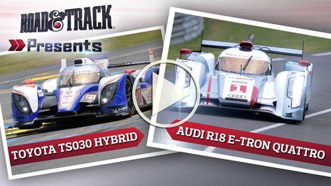Motor vehicle, Automotive design, Automotive exterior, Machine, Automotive tire, Logo, Advertising, Race car, Auto part, Automotive wheel system,
