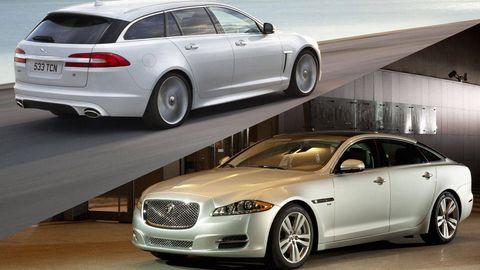 Tire, Wheel, Automotive design, Automotive tire, Mode of transport, Alloy wheel, Vehicle, Land vehicle, Spoke, Rim,