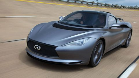 Mode of transport, Automotive design, Vehicle, Automotive mirror, Headlamp, Hood, Car, Transport, Performance car, Automotive lighting,