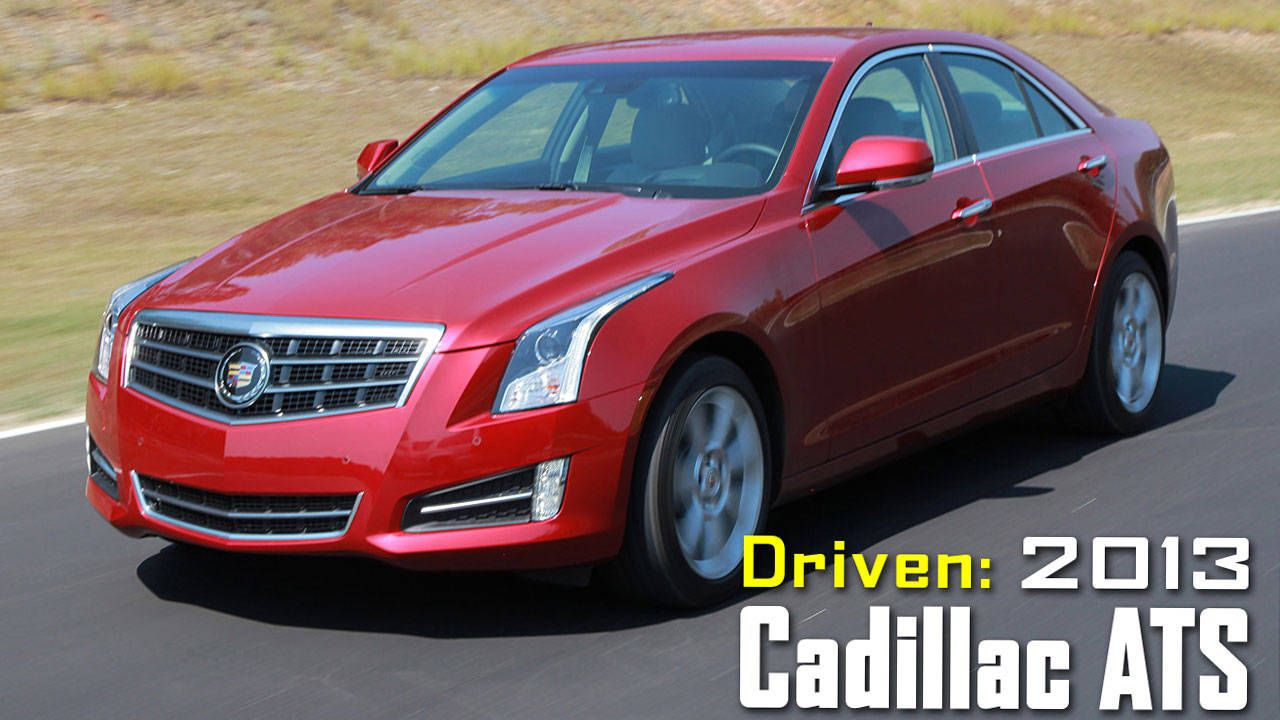 luxury golden in cadillac cars sale evergreen xts for used