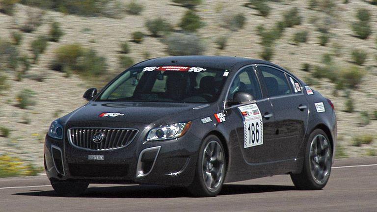 the reviews turbo car cars grassroots sedan cxl new regal buick