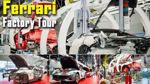 Motor vehicle, Automotive design, Automotive exterior, Automotive tire, Automotive wheel system, Aerospace engineering, Machine, Alloy wheel, Auto part, Rim,