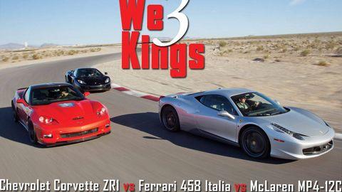 Tire, Motor vehicle, Wheel, Mode of transport, Automotive design, Vehicle, Land vehicle, Performance car, Rim, Car,
