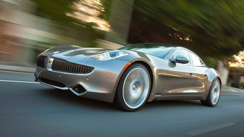 Motor vehicle, Mode of transport, Automotive design, Vehicle, Transport, Car, Rim, Performance car, Automotive wheel system, Personal luxury car,