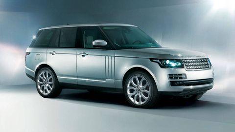 Tire, Wheel, Automotive design, Product, Vehicle, Land vehicle, Car, Automotive exterior, Glass, Rim,