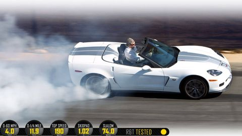 The Best Vehicle That Chevy Makes Apart From Perhaps Silverado Pickup Is Corvette It S Fast Stylish Reasonably Light