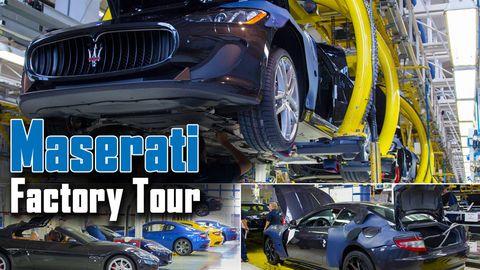 Motor vehicle, Tire, Wheel, Automotive design, Vehicle, Land vehicle, Automotive tire, Automotive wheel system, Car, Automotive exterior,