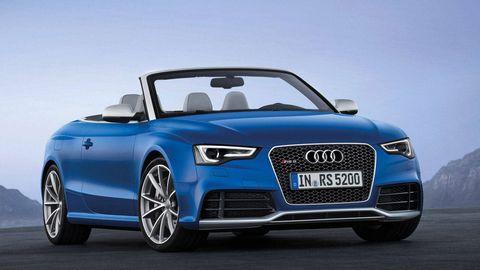 Mode of transport, Automotive design, Automotive mirror, Vehicle, Hood, Automotive exterior, Car, Headlamp, Grille, Personal luxury car,