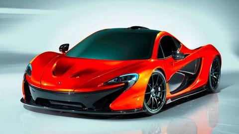 Mode of transport, Automotive design, Vehicle, Car, Red, Automotive lighting, Sports car, Supercar, Personal luxury car, Carmine,