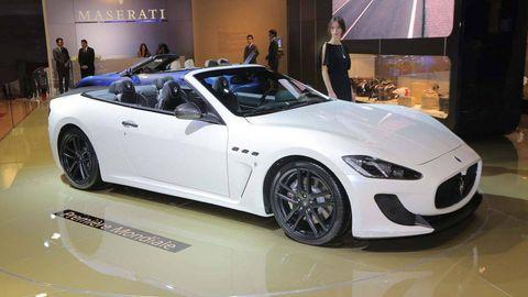 Wheel, Tire, Automotive design, Vehicle, Performance car, Alloy wheel, Car, Rim, Sports car, Personal luxury car,