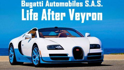 Automotive design, Vehicle, Automotive mirror, Hood, Headlamp, Car, Grille, Performance car, Sports car, Fender,