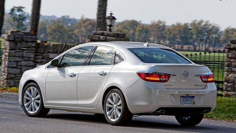 the with turbo verano buick baby am htm sport