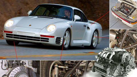 Tire, Wheel, Automotive design, Automotive tire, Mode of transport, Vehicle, Transport, Land vehicle, Rim, Automotive wheel system,