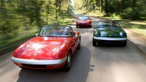 Mode of transport, Automotive design, Vehicle, Land vehicle, Automotive parking light, Transport, Car, Automotive mirror, Automotive lighting, Performance car,