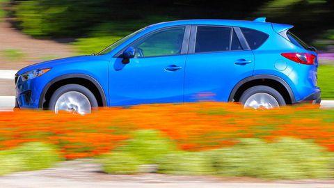 Tire, Wheel, Blue, Automotive design, Vehicle, Land vehicle, Automotive tire, Car, Fender, Majorelle blue,