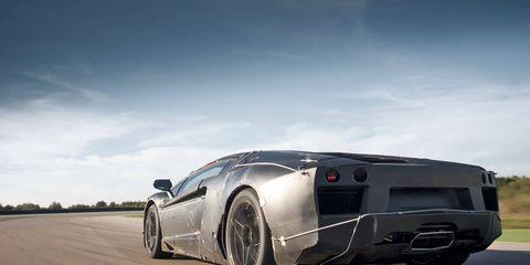 Tire, Wheel, Mode of transport, Automotive design, Road, Automotive exterior, Vehicle, Alloy wheel, Transport, Rim,
