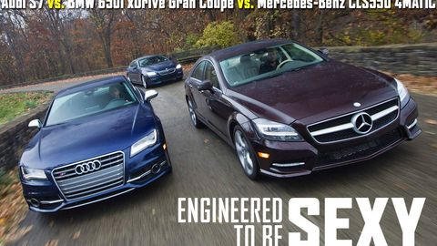 Motor vehicle, Automotive mirror, Mode of transport, Automotive design, Land vehicle, Vehicle, Car, Grille, Automotive lighting, Hood,