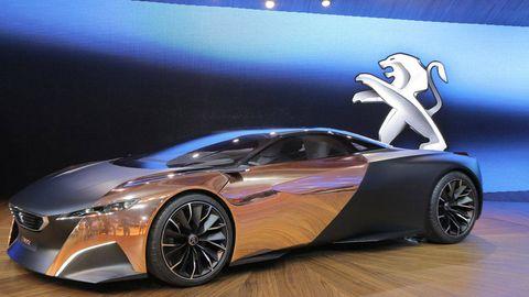 Tire, Wheel, Mode of transport, Automotive design, Vehicle, Land vehicle, Transport, Event, Automotive mirror, Car,