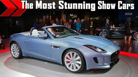 Tire, Wheel, Mode of transport, Automotive design, Vehicle, Land vehicle, Performance car, Car, Sports car, Personal luxury car,