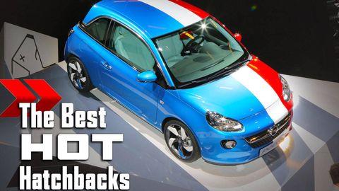Motor vehicle, Tire, Wheel, Automotive design, Automotive mirror, Vehicle, Automotive tire, Alloy wheel, Hood, Automotive lighting,