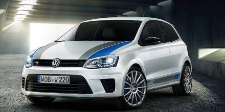 Motor vehicle, Automotive design, Automotive mirror, Blue, Daytime, Vehicle, Transport, Glass, Headlamp, Automotive lighting,