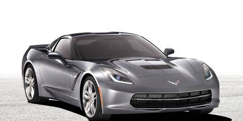 Automotive design, Mode of transport, Vehicle, Rim, Hood, Car, Performance car, Automotive lighting, Automotive exterior, Sports car,