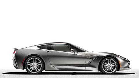 Tire, Wheel, Automotive design, Mode of transport, Vehicle, Rim, Automotive lighting, Performance car, Car, White,