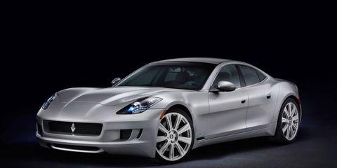 Tire, Mode of transport, Automotive design, Vehicle, Rim, Automotive lighting, Car, Performance car, Supercar, Alloy wheel,