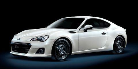 Tire, Wheel, Automotive design, Vehicle, Headlamp, Automotive lighting, Rim, Automotive wheel system, Car, White,