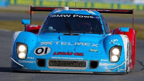 Vehicle, Motorsport, Hood, Car, Race car, Auto racing, Racing, Sports car, Sports car racing, Touring car racing,