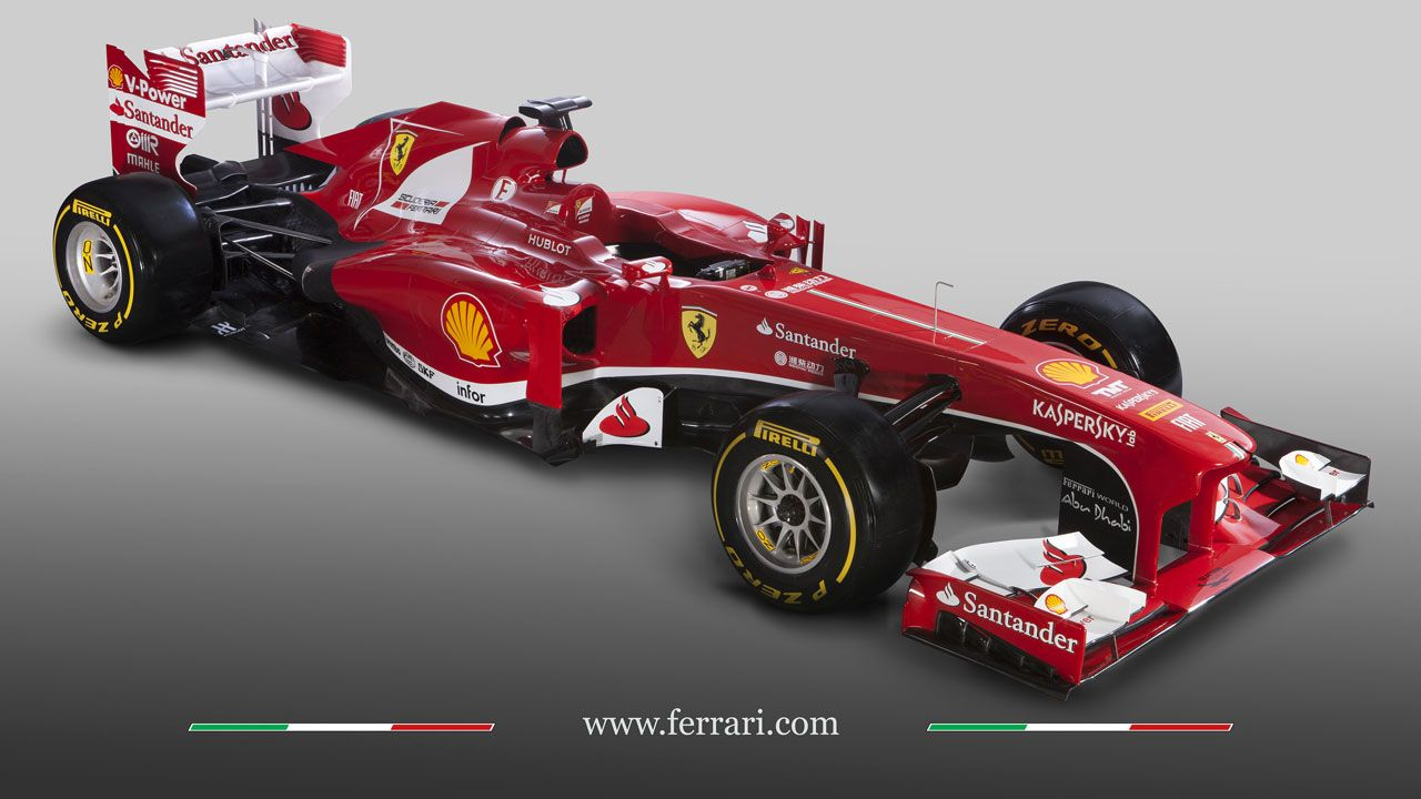 Chassis design of f1 car - Chassis Design Of F1 Car 55