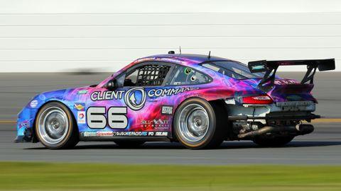 Tire, Wheel, Vehicle, Car, Performance car, Motorsport, Sports car racing, Rim, Automotive tire, Fender,