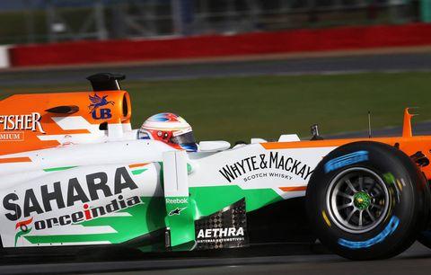 Tire, Wheel, Automotive tire, Automotive design, Open-wheel car, Formula one tyres, Automotive wheel system, Motorsport, Formula one, Formula one car,