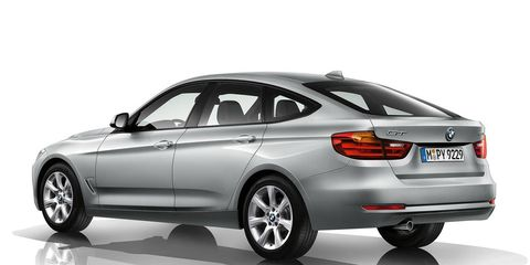 Tire, Wheel, Mode of transport, Automotive design, Automotive tire, Vehicle, Automotive exterior, Product, Vehicle registration plate, Transport,