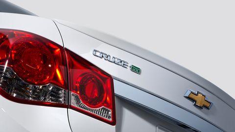 Automotive tail & brake light, Automotive design, Automotive lighting, Automotive exterior, Light, Mid-size car, Auto part, Luxury vehicle, Grey, Sedan,