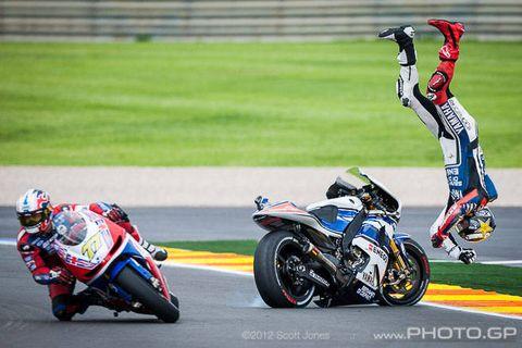 motorcycle racing photography  Motorsports Photography as a Job