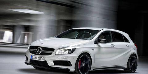 Mode of transport, Automotive design, Vehicle, Car, Grille, Mercedes-benz, Automotive wheel system, Rim, Alloy wheel, Hood,