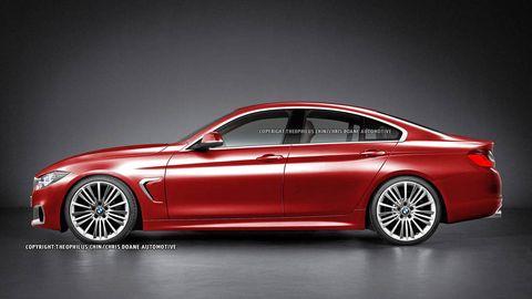 Tire, Wheel, Automotive design, Vehicle, Alloy wheel, Rim, Car, Spoke, Red, Automotive lighting,