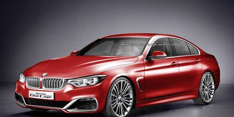 Tire, Wheel, Automotive design, Product, Vehicle, Alloy wheel, Red, Car, Automotive lighting, Rim,
