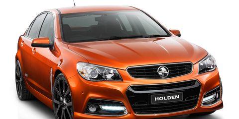Motor vehicle, Tire, Automotive design, Daytime, Vehicle, Automotive lighting, Hood, Headlamp, Grille, Car,
