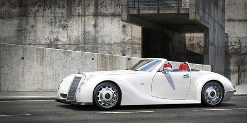Tire, Wheel, Automotive design, Mode of transport, Vehicle, Infrastructure, Headlamp, Car, Automotive wheel system, Rim,